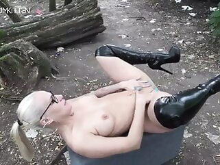hardcore private milf tube