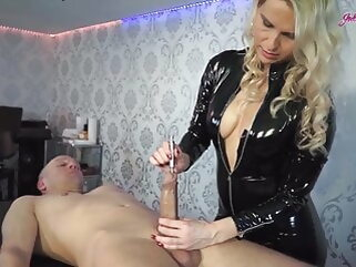 blowjob private sex toy tube