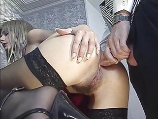 anal private upskirt tube