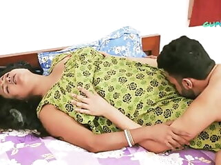mature private indian tube