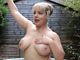 big tits fuck blonde tube