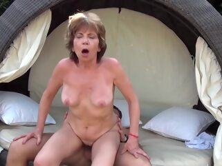 blonde fuck hd tube
