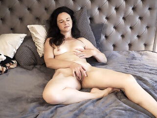 masturbation fuck mature tube