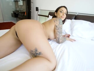 anal private big ass tube