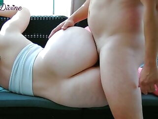 amateur fuck hd videos tube