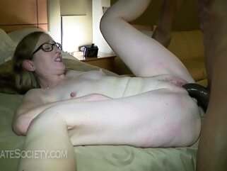 big cock fuck blonde tube