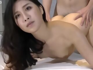 asian fuck brunette tube